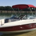 Sea Ray 185 Sport Mercruiser 3.0l